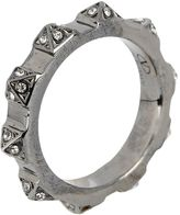 Valentino Garavani Rings