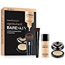 Bare Escentuals BareMinerals Experience BareSkin 3-Piece Kit Bare Shell 02