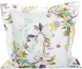 Yves Delorme Ailleurs - Pillowcase Multi - 65x65cm