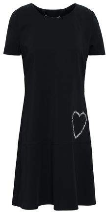8d3aa050987 Love Moschino Dresses - ShopStyle