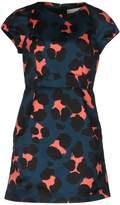 Paul & Joe Sister Short dresses - Item 34772802