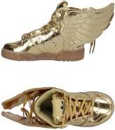 adidas Low-tops & sneakers - Item 11306523