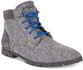 Woolrich Men's Beebe Boots
