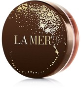 La Mer The Lip Balm, Celestial Collection