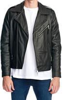 Neuw Denim Club Jacket