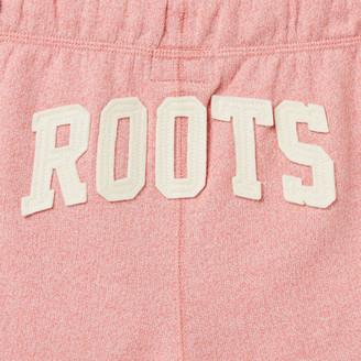 Roots Girls Original Short