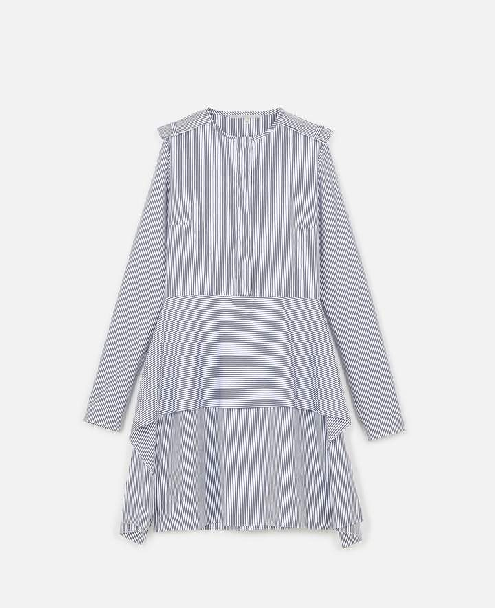 Stella McCartney Noosa Dress, Women's