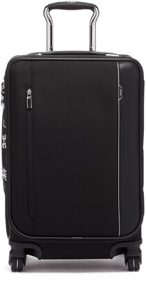 Tumi Arrive 22-Inch International Wheeled Carry-On