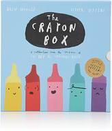 Original Penguin The Crayon Box Set