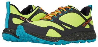 Merrell Altalight (Butternut) Men's Shoes