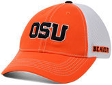 Top of the World Oregon State Beavers Ruckus Cap