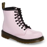 Dr. Martens Girl's Boot