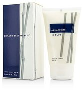 Armand Basi In Blue By Aftershave Balm 5 Oz