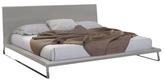Bahamas Bed
