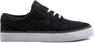 Nike Zoom SB Stefan Janoski sneakers