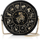 Preciously Paris Aries Clutch