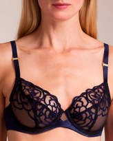 Chantelle Luxembourg Full Cup Bra