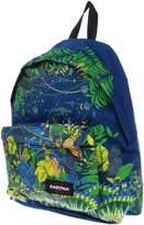 Eastpak Backpacks & Fanny packs - Item 45352207