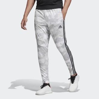 adidas Tiro 19 Camo Training Pants