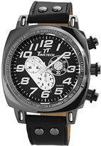Excellanc Men's Watch XL Analogue Quartz 227471000021