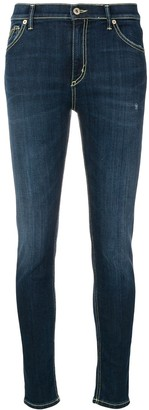 Dondup Luriel skinny jeans