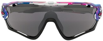 Oakley Jawbreaker Kokoro Collection sunglasses