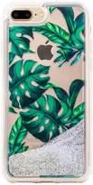 Gresso Miami Jungle Glitter Iphone7 Plus
