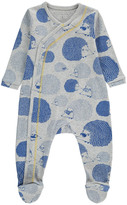 Little Marc Jacobs Hedgehog Pyjamas