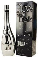 JLO by Jennifer Lopez Glow After Dark by for Women