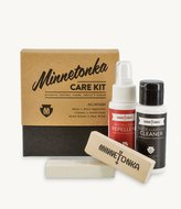 Minnetonka Shoe Care Kit