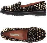 L'Autre Chose Loafers - Item 11237395