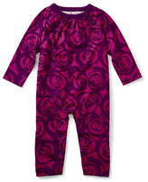 Tea Collection Rennie Rose Romper