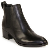 Rag & Bone Walker - Block Heel Bootie