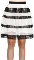 MICHAEL Michael Kors Skirt Skirt Women