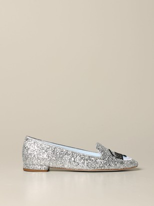 Chiara Ferragni Shoes Women