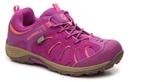Merrell Chameleon Girls Youth Sneaker
