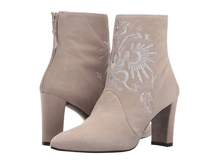 Stuart Weitzman Emblem Women's Boots