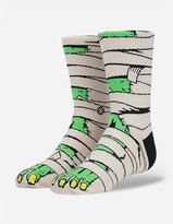 Stance Toomb Boys Socks