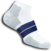 Thorlo Men's 84N Sock