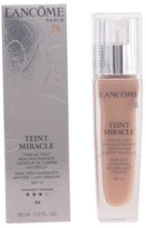 Lancôme Teint Miracle Bare Skin Foundation Natural Light Creator SPF 15 - # 04 Nature 30ml