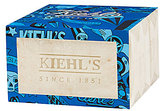 Kiehl's Ultimate Man Scrub Soap Trio
