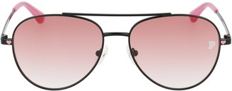 Victoria's Secret Pk0017 Sunglasses