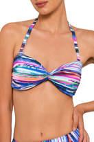 Nancy Ganz NEW Shaping Bikini Top Assorted