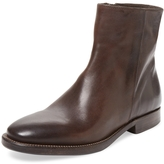 N.D.C. Made By Hand Women's Intone Barrage Leather Boot