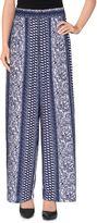 Jacqueline De Yong Casual pants