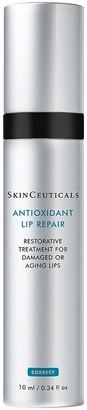 Skinceuticals Antioxidant Lip Repair Cream 10ml