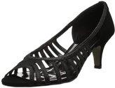 Easy Street Shoes Women's Sparkle Sandal