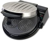 Chef's Choice Chefschoice 835-SE PizzellePro Express Bake