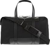 Montblanc Nightflight cabin bag 55cm