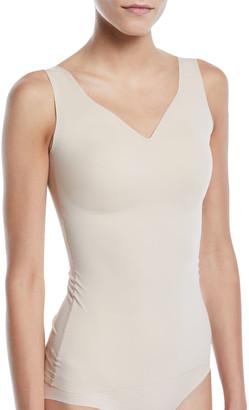 Wacoal Beyond Naked V-Neck Shape Camisole